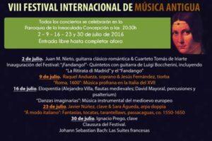 SotoFestivalMusicaAntiguaJul16