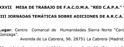 Arca16LaCabrera