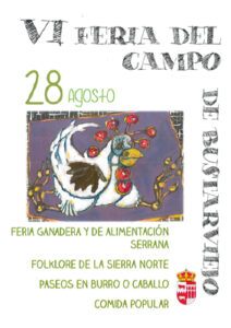 BustarviejoFeriaCampo16