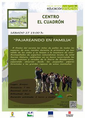 ElCuadronPajaro27agos