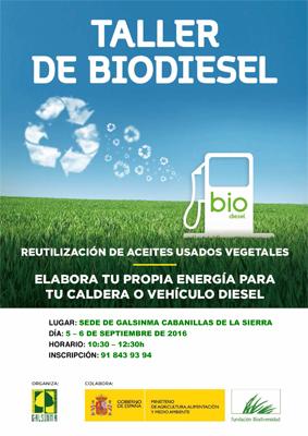 Galsinmacartel-biodiesel7