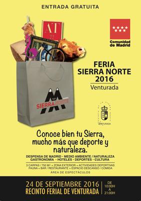 VenturadaFeriaSierraNorte24