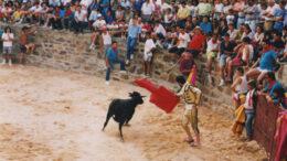 VillaviejaPlazaruta2