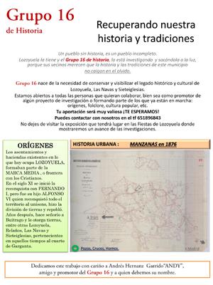 LozoyuelaCarlosGlez16
