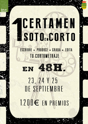SotoCortoFoto1