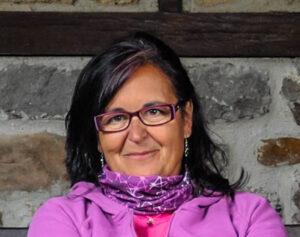Teresa Ajenjo224