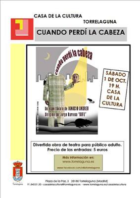 Torrelagunateatro003