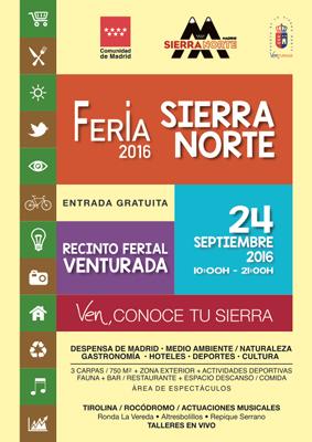 VenturadaCartelFeria2016