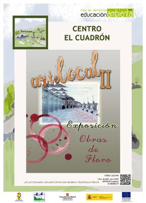Cuadronartelocal2