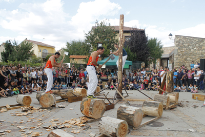 MadarcosAyH MG 5459