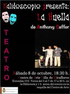 MirafloresLaHuellaCartel8