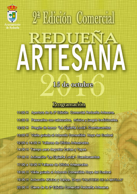 ReduenaCartel1516