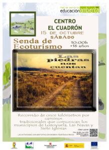 SendaLozoyuela15