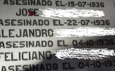 TorrelagunaIUIMG 0756