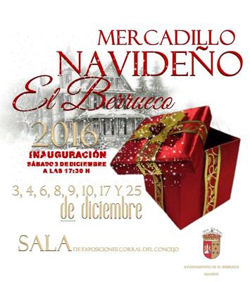 ElBerruecoMercadioNavideno16