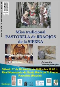 ElPaularPastorela17