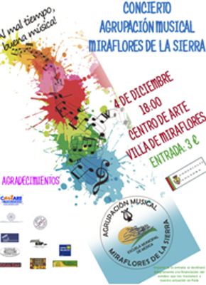 MIrafloresAgrupacionConcierto04