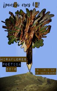 MirafloresPoesia22