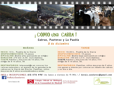 PueblaPastoreo03