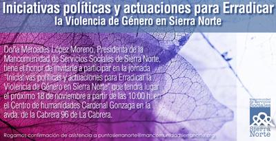 ServiciosViolenciaPresentacion227