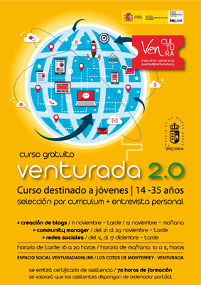 VenturadaCurso003
