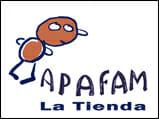 Apafam2016