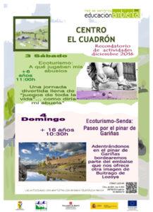 CEACUADRON03