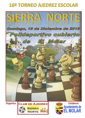 ElMolarajedrez18