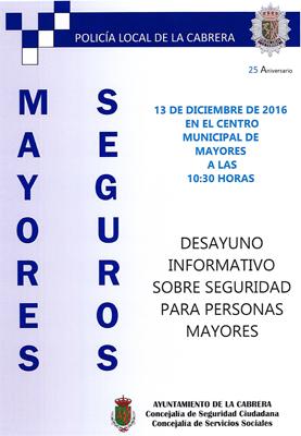 LaCabreraMayoresseguridad13
