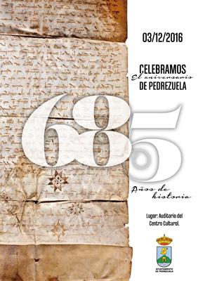 PedrezuelaCartaPuebla16