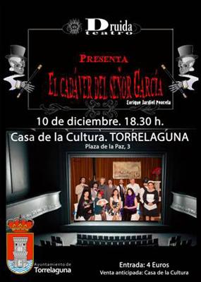 Torrelagunateatroimage001