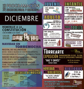 TorremochaDic16Agensa