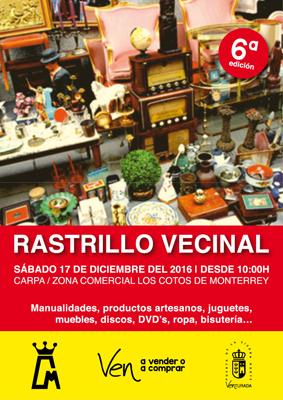 VenturadaRastrillo-Vecinal16