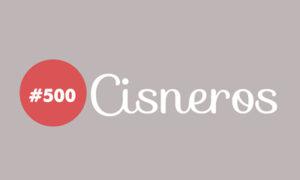 500Cisneros2