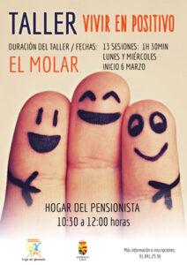 ElMolarTallerPositivo17