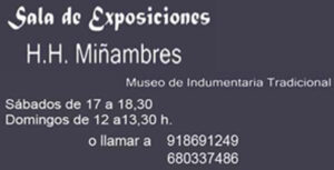 SalaMinambreshorario229