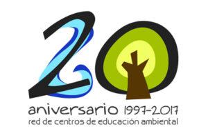 20aniversarioRedCentrosEA