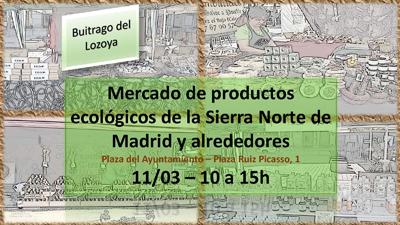 BuitragoFeriaAgroecologicafeb17