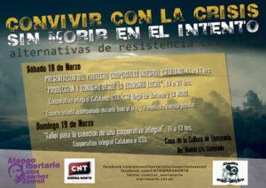 CNT18marzo