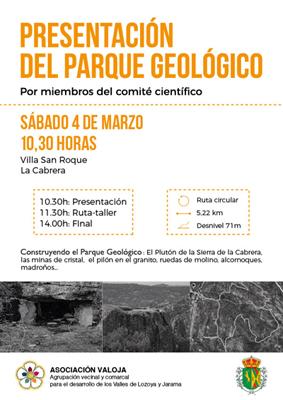 LACabreraParqueGeologico 04022017
