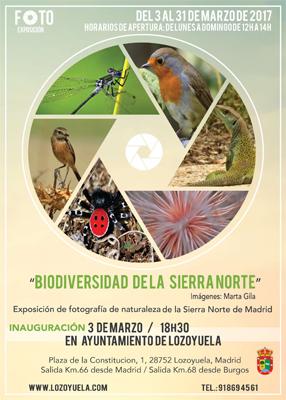 LozoyuelaCartelBiodiversidad3marz