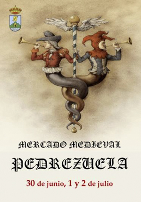 PedrezuelaMercadoMedieval17