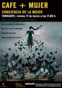 TorremochacafeMas17