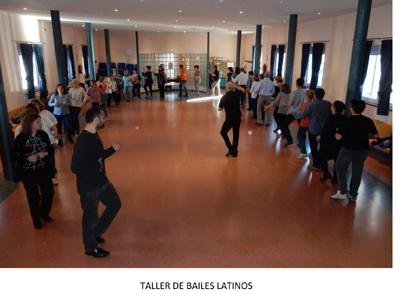 Baileslatinos