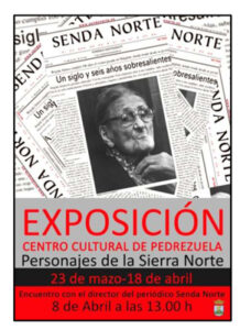 ExposicionSendaPedrezuela08
