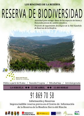 LahiruelaReservaBiosfera22Abril