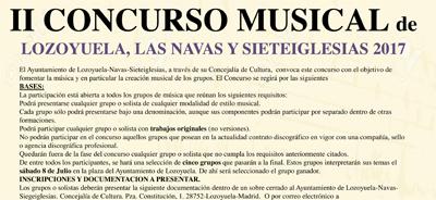 LozoyuelaconcursoMusica17
