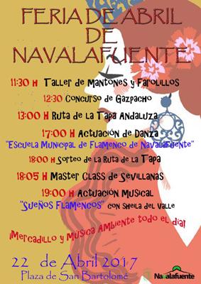 NavalafuenteAbril-22
