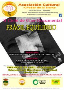 SotoFragilEquilibrio21Abril