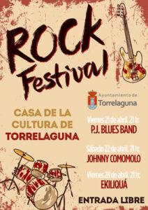 TorrelagunaRockFestival21